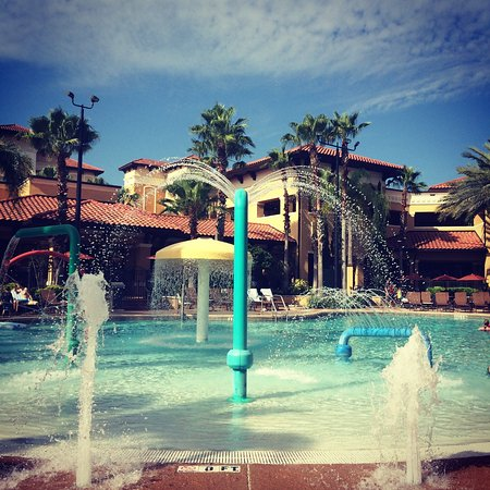 Изображение Floridays Resort Orlando