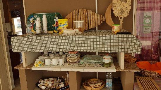 Bed and Breakfast Kalura: IMG-20170428-WA0015_large.jpg