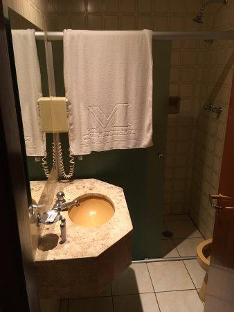 Hotel Moncloa: photo1.jpg
