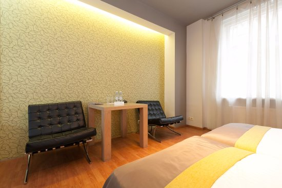Rixwell terrace design hotel riga latvia reviews for Design hotel riga