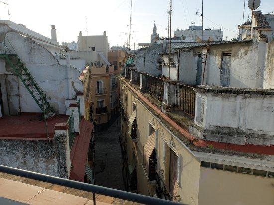 Sevilla Home Center Photo