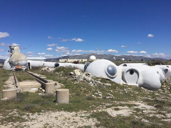 Observatoire de la Côte d'Azur  Calern