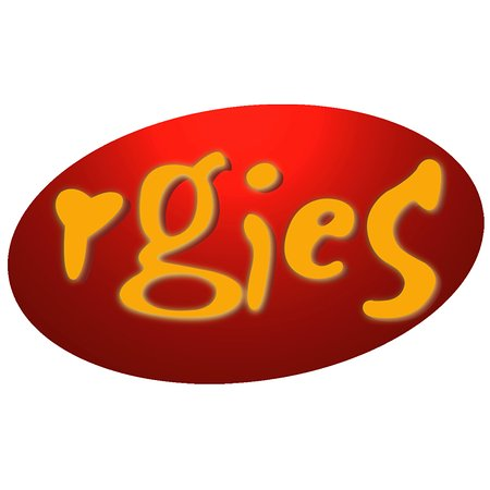 RGies Delicacies