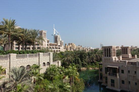 Imagen de Jumeirah Dar Al Masyaf at Madinat Jumeirah