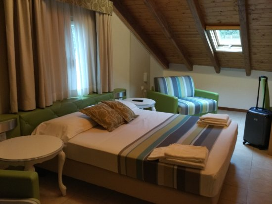Hotel Souvenir : IMG_20170501_130441_large.jpg