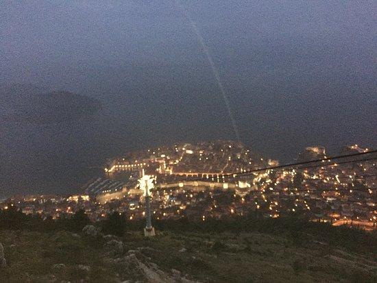 Mount Srdj Ropeway: photo0.jpg