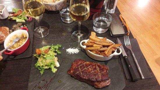 Tripadvisor Restaurant Brive Ouvert Le Dimanche