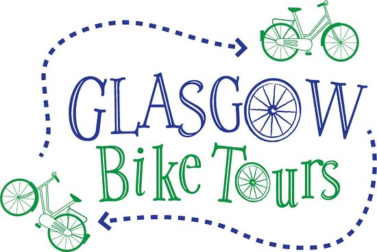 ‪Glasgow Bike Tours‬