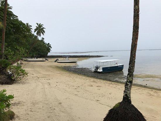 Mango Bay Resort Fiji Photo