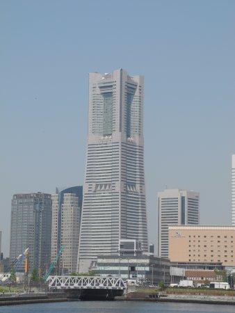 landmark tower picture of yokohama landmark tower sky garden