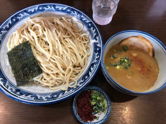 Tone-machi, Japon : photo0.jpg