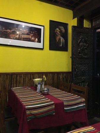 Shiva's Cafe Corner 이미지