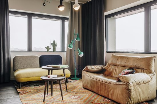 hobo stockholm sweden hotel reviews photos price. Black Bedroom Furniture Sets. Home Design Ideas