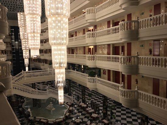 Cleopatra Palace Hotel: photo9.jpg