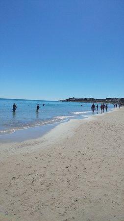 Playa de San Juan: IMG-20160916-WA0004_large.jpg
