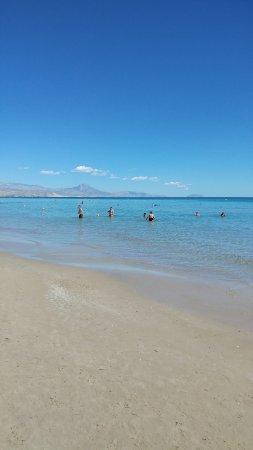 Playa de San Juan: IMG-20160916-WA0006_large.jpg