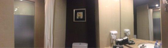 Akmani Hotel: photo2.jpg