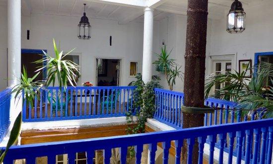 Villa Maroc Image