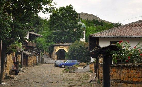Foto de Lovech