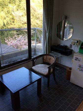 Kikuchi Grand Hotel Photo