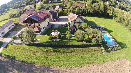 Bauernhof Pichler