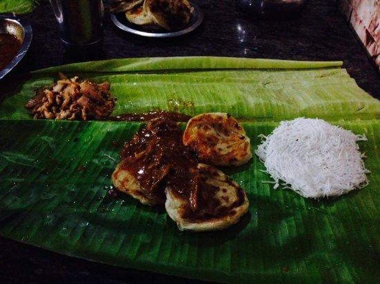 New Ruchi Restaurant, Tirunelveli - Restaurant Reviews, Phone Number
