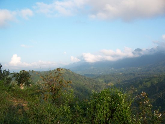 Dima Hasao District 사진