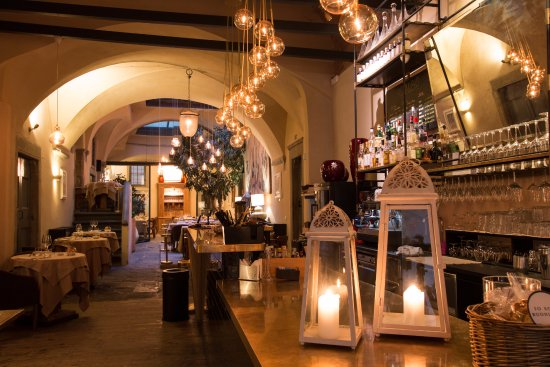 Hotel Calzaiuoli Firenze