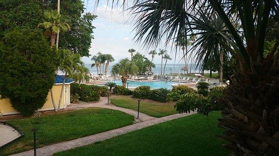 Magnuson Hotel Marina Cove: DSC_0731_large.jpg