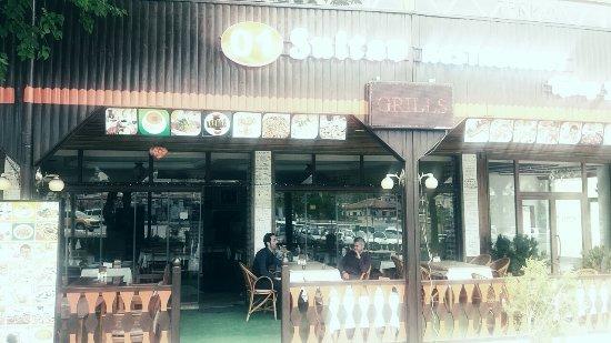 Sultan Restaurant01: TA_IMG_20170503_142259_large.jpg