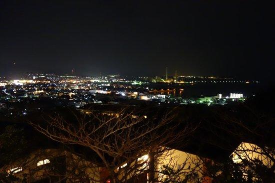 Coco Garden Resort Okinawa Photo