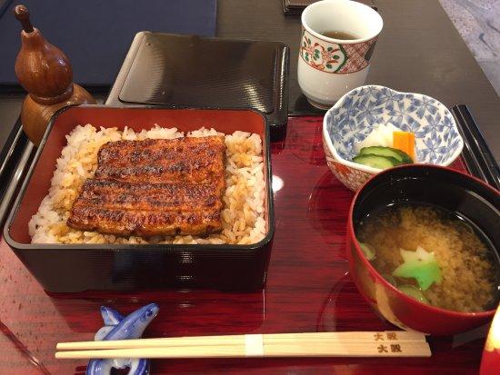 Ichinoya : photo0.jpg