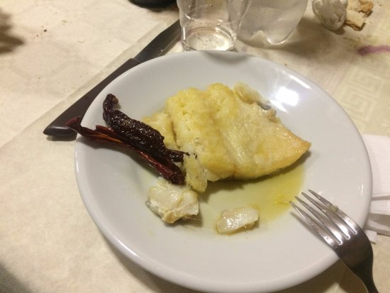 Trattoria mauariedd avigliano ristorante recensioni - Corso di cucina potenza ...