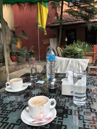 Hotel Ganesh Himal: photo6.jpg