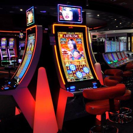 casino circus en france
