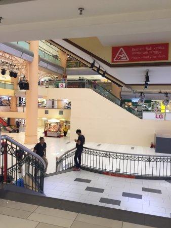 Sungei Wang Plaza: photo0.jpg