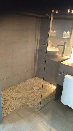 Hotel de France: P_20170502_190044_vHDR_On_large.jpg