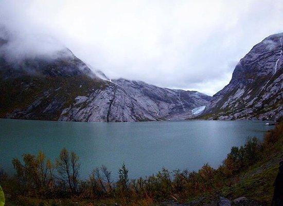 Σόγκνταλ, Νορβηγία: photo1.jpg