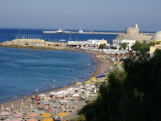 Imagen de Hotel Mediterranean