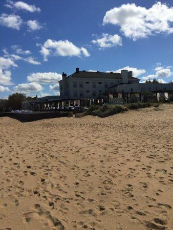 Serena Hotel Punta del Este afbeelding