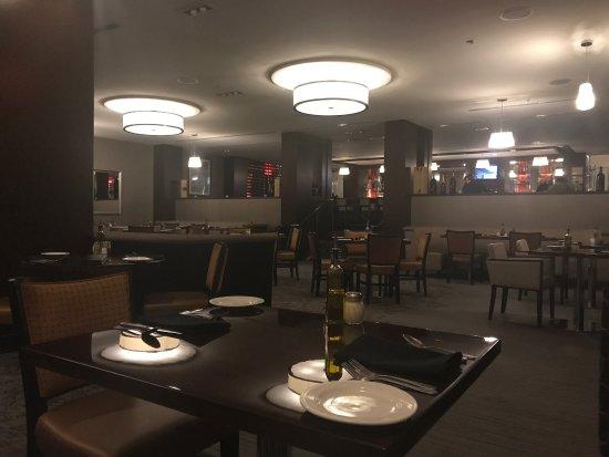 Sheraton Valley Forge Hotel: photo0.jpg