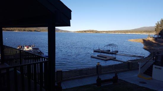 Lagonita Lodge: FB_IMG_1493516732281_large.jpg