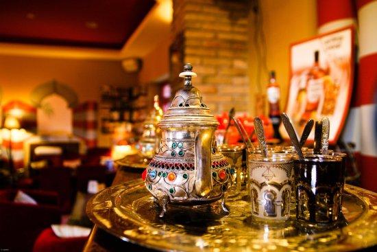 Khalifa Kave Sumeg Restaurant Reviews Photos Phone