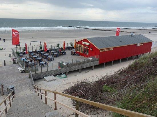 Domburg 2017 Best Of Domburg The Netherlands Tourism