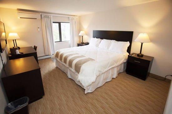Izatys Resort Image