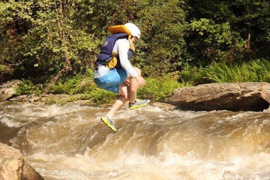 Long Creek, SC: photo5.jpg