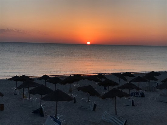 SENTIDO Djerba Beach: photo1.jpg