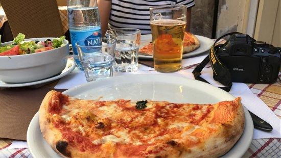 Pummarola Drink Ristorante : photo1.jpg