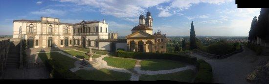 Il Santuario Giubilare: photo2.jpg