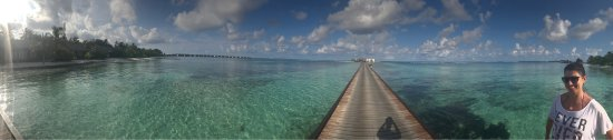 Falhumaafushi: photo2.jpg